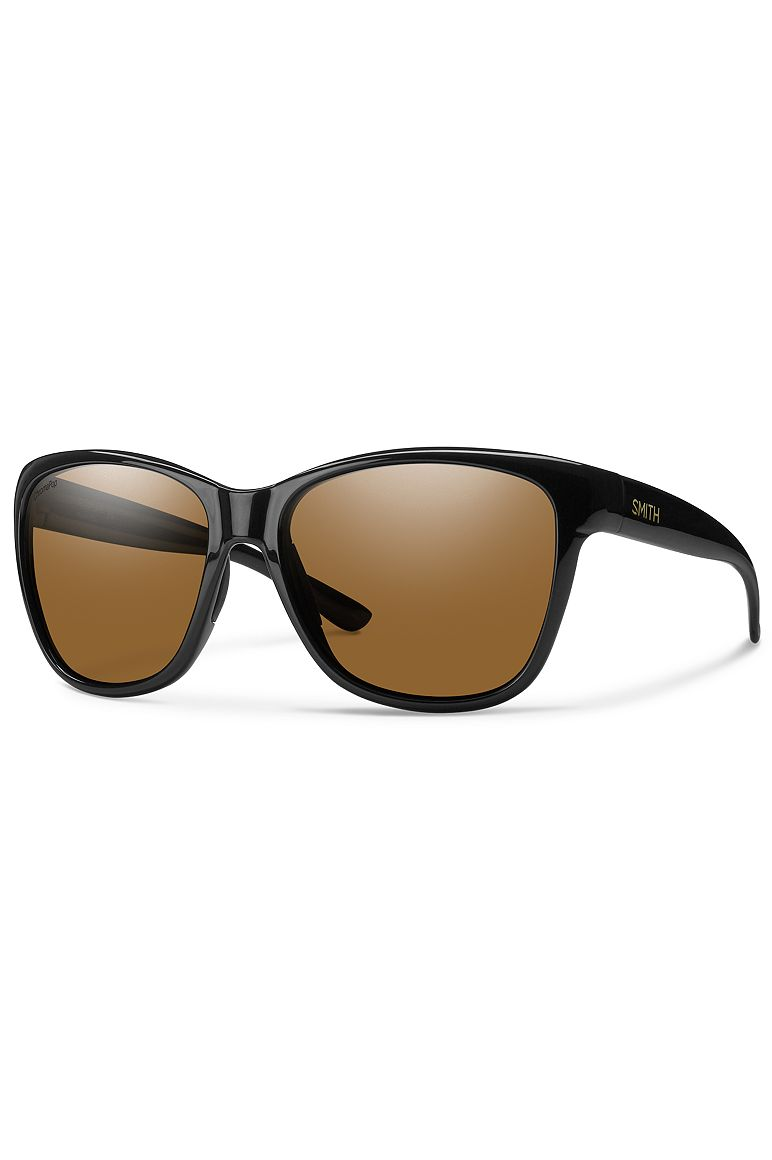 Smith Ramona Sunglasses
