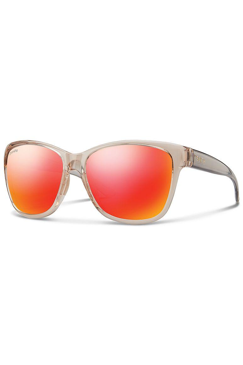 Smith Ramona Sunglasses