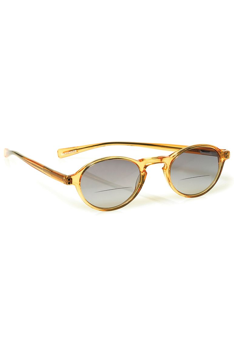 06265-225-8000-1-coolibar-eyebobs-board-stiff-sunreader-upf-50_10