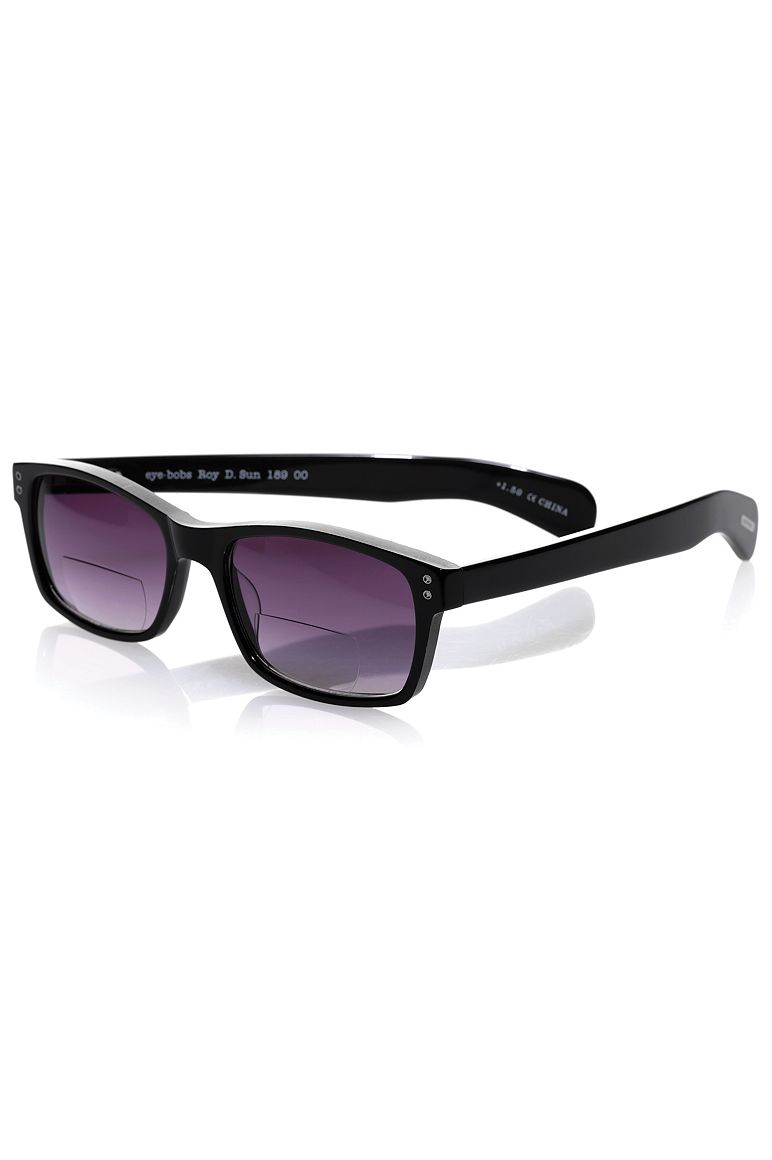 Eyebobs Roy D Sunreader