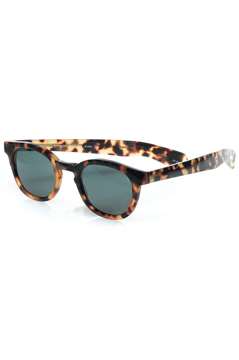 cf2f5b29fcff1 Eyebobs - UV Protection - Polarized Sunglasses   Readers  Sun ...