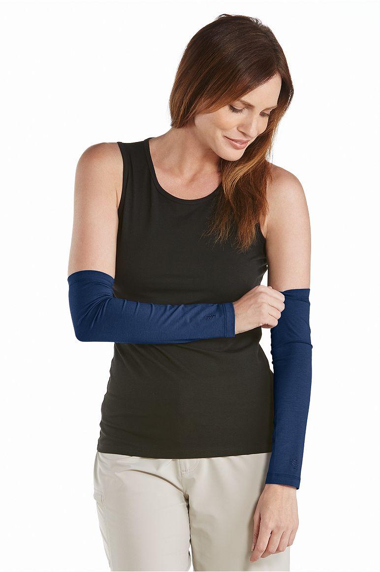 07009-410-1000-1-coolibar-sun-sleeves-upf-50_3