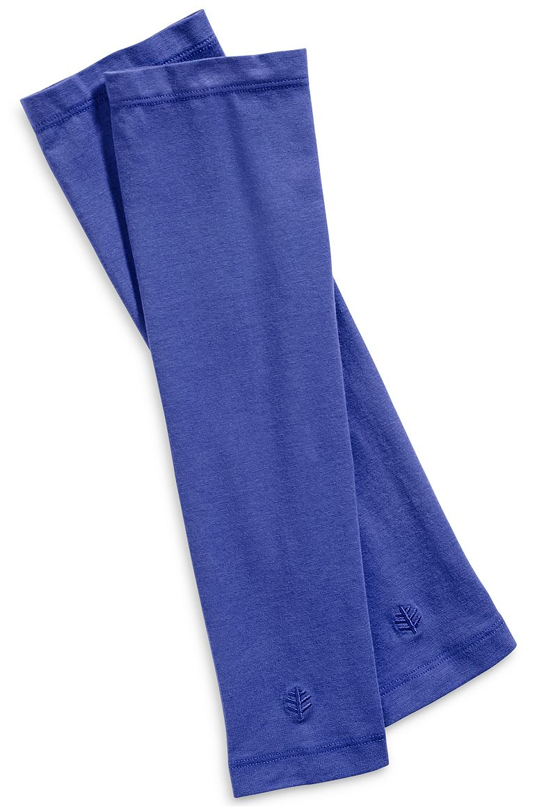 Women's Sun Sleeves UPF 50+