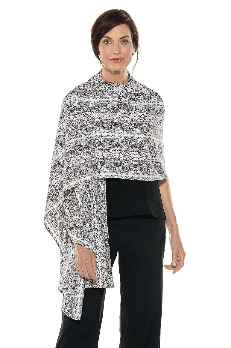07021-001-1153-2-coolibar-napa-beach-shawl-upf-50