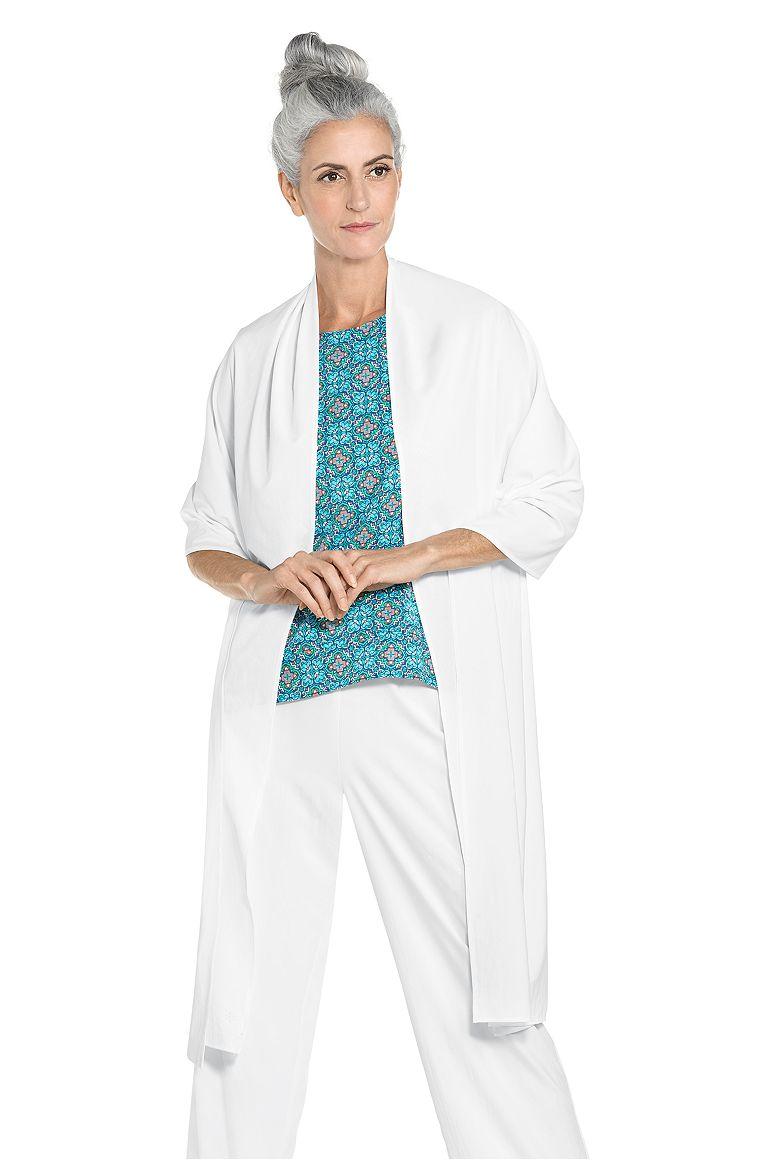 07021-111-1000-1-coolibar-aire-sun-shawl-upf-50