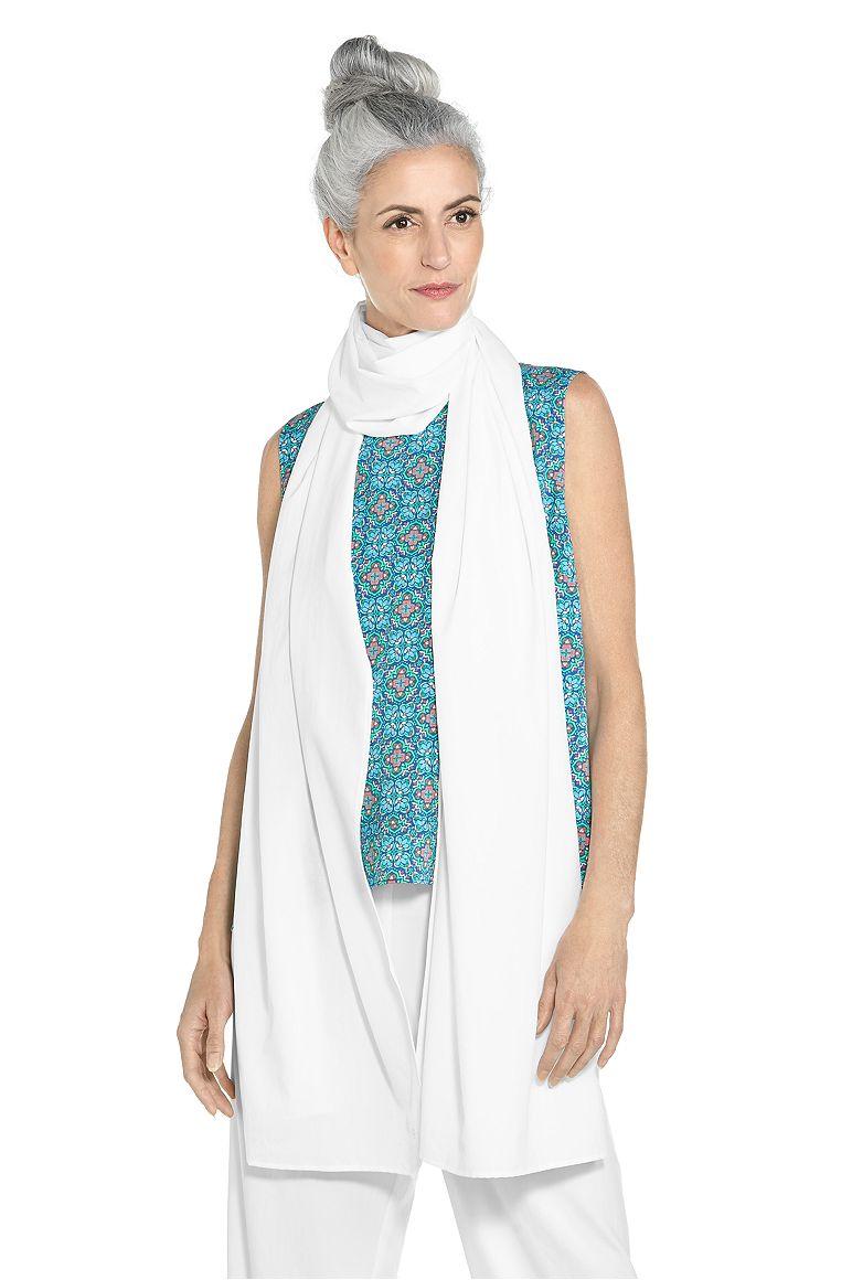 07021-111-1000-3-coolibar-aire-sun-shawl-upf-50
