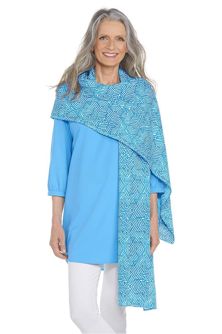 07021-444-1058-1-coolibar-aire-sun-shawl-upf-50_2_1