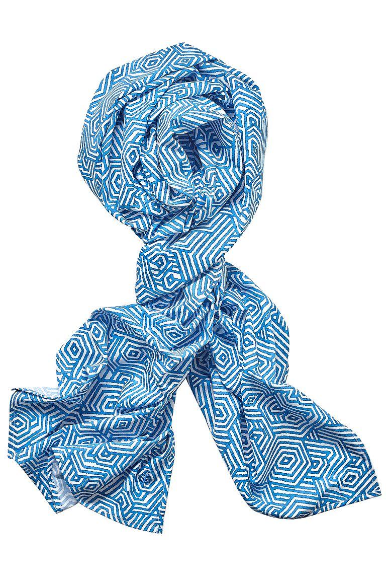 07021-444-1058-LD-coolibar-aire-sun-shawl-upf-50_3