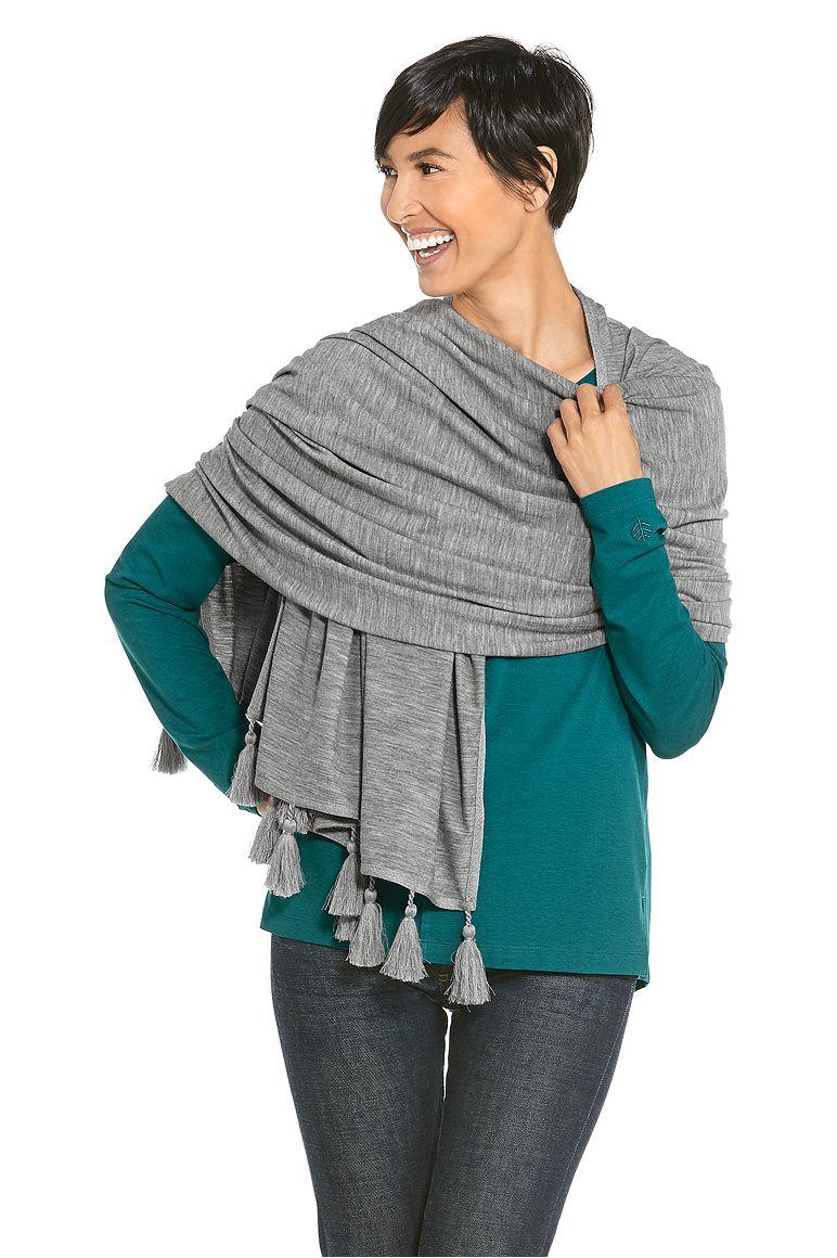 07031-033-1001-1-coolibar-merino-wool-scarf-upf-50