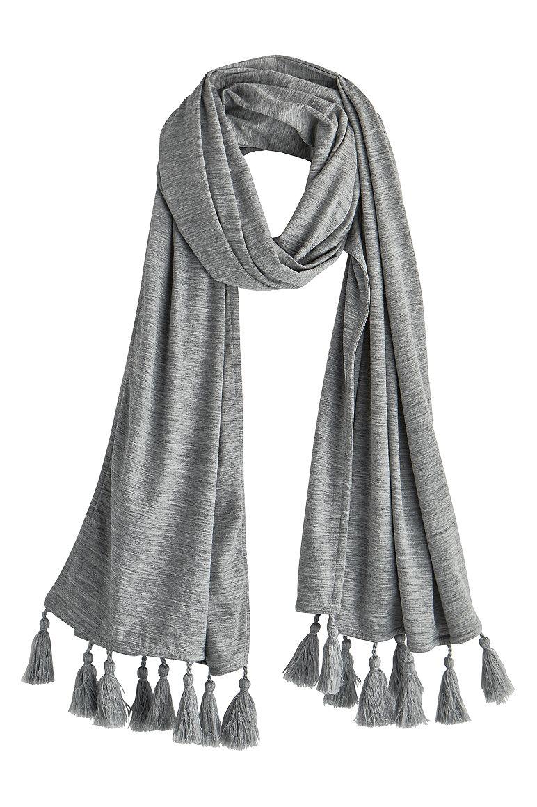 07031-033-1001-LD-coolibar-merino-wool-scarf-upf-50
