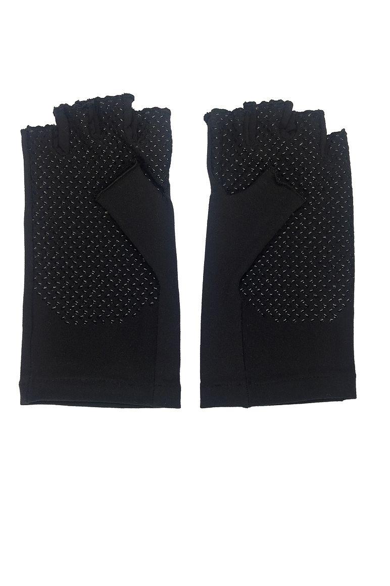 07032-001-1000-2-coolibar-fingerless-gloves-upf-50_4_1