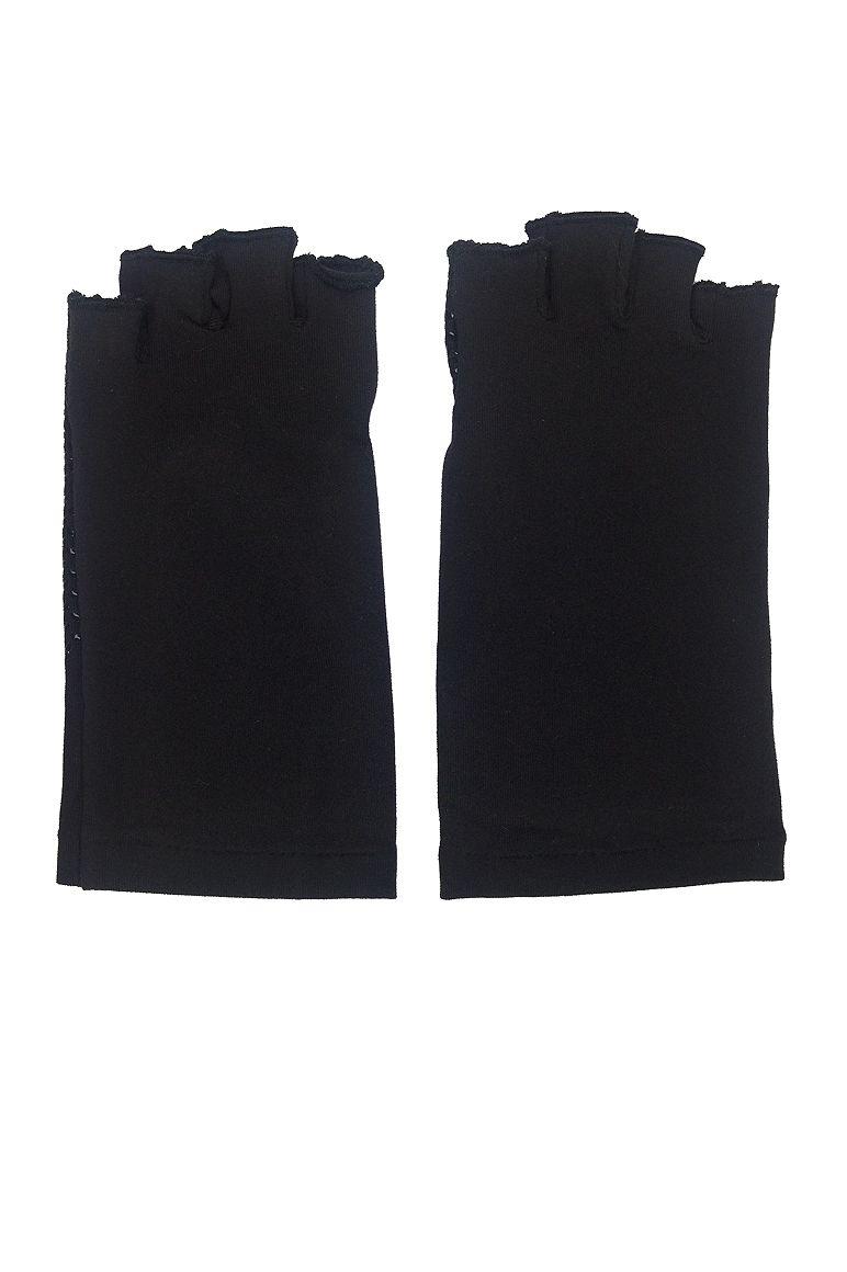 07032-001-1000-1-coolibar-fingerless-gloves-upf-50_4_1