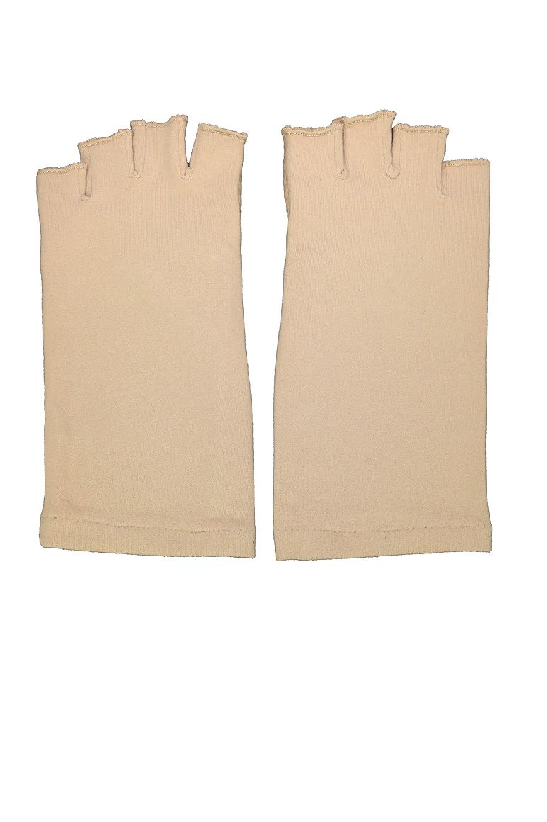 07032-001-1000-2-coolibar-fingerless-gloves-upf-50_4_1
