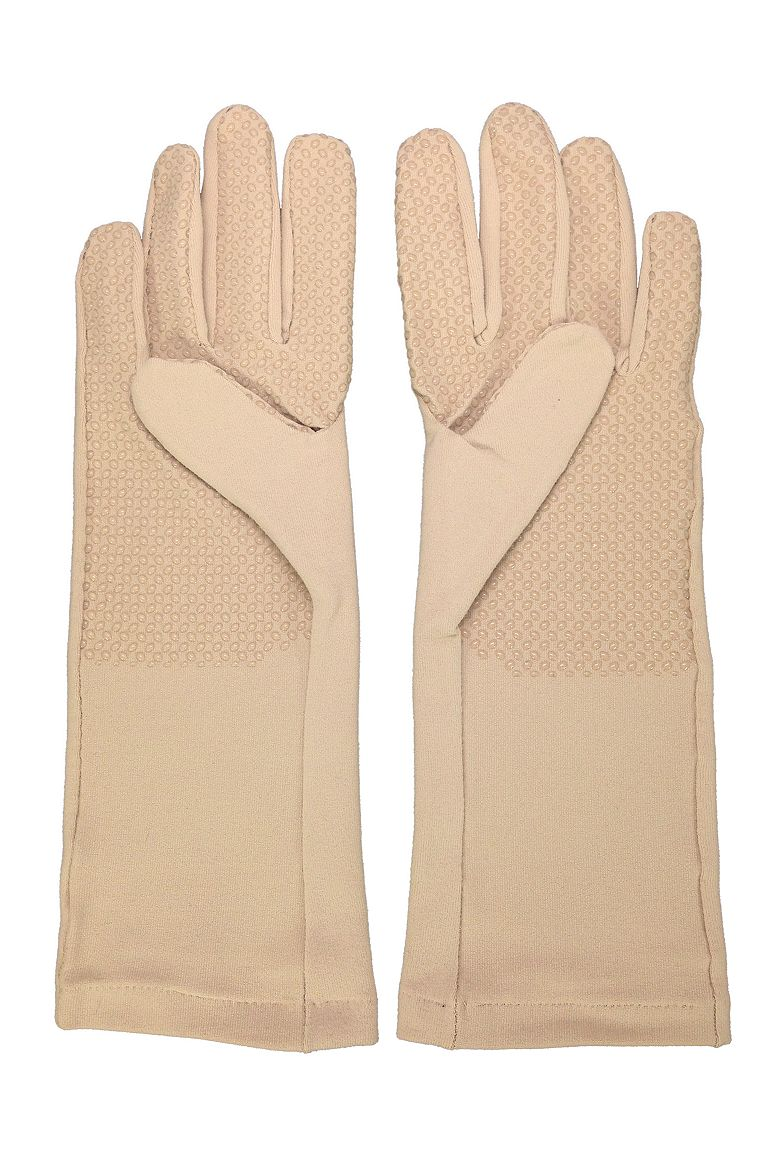 07033-203-1000-1-coolibar-full-finger-gloves-upf-50