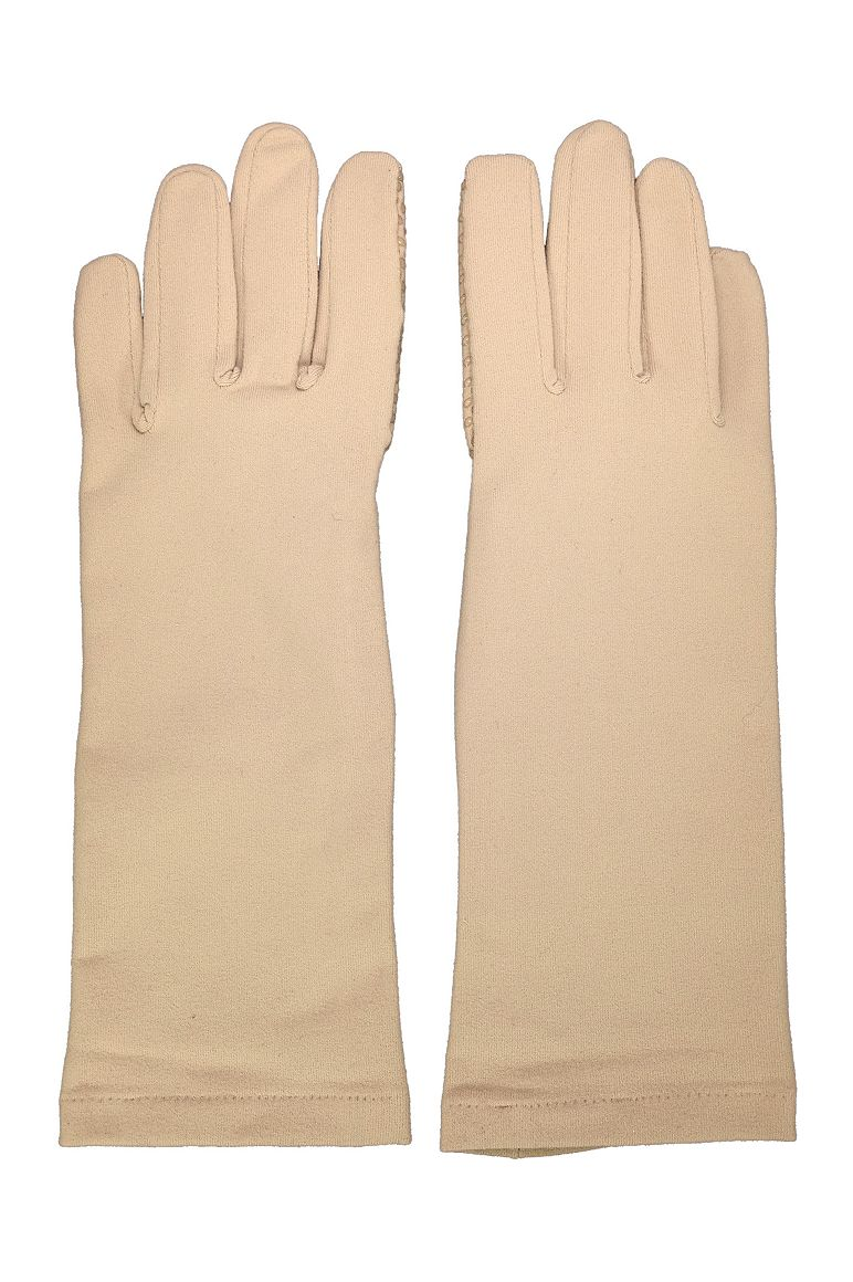 07033-203-1000-2-coolibar-full-finger-gloves-upf-50