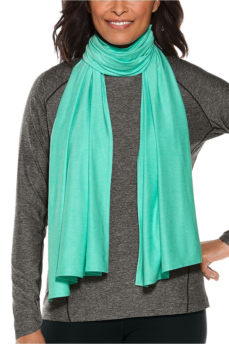 a27143b91 Scarves & Bandanas UPF 50 Protection: Sun Protection Clothing ...