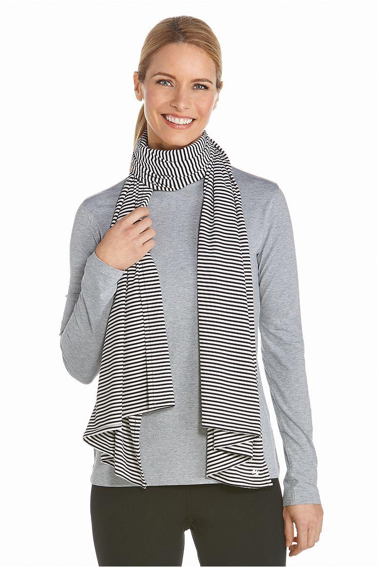 07036-664-1000-1-coolibar-sun-shawl-upf-50