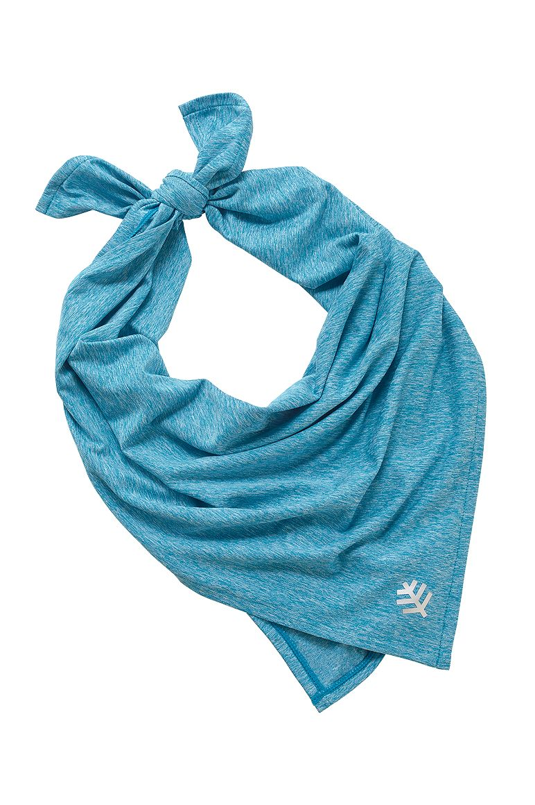 Performance Sun Bandana UPF 50+