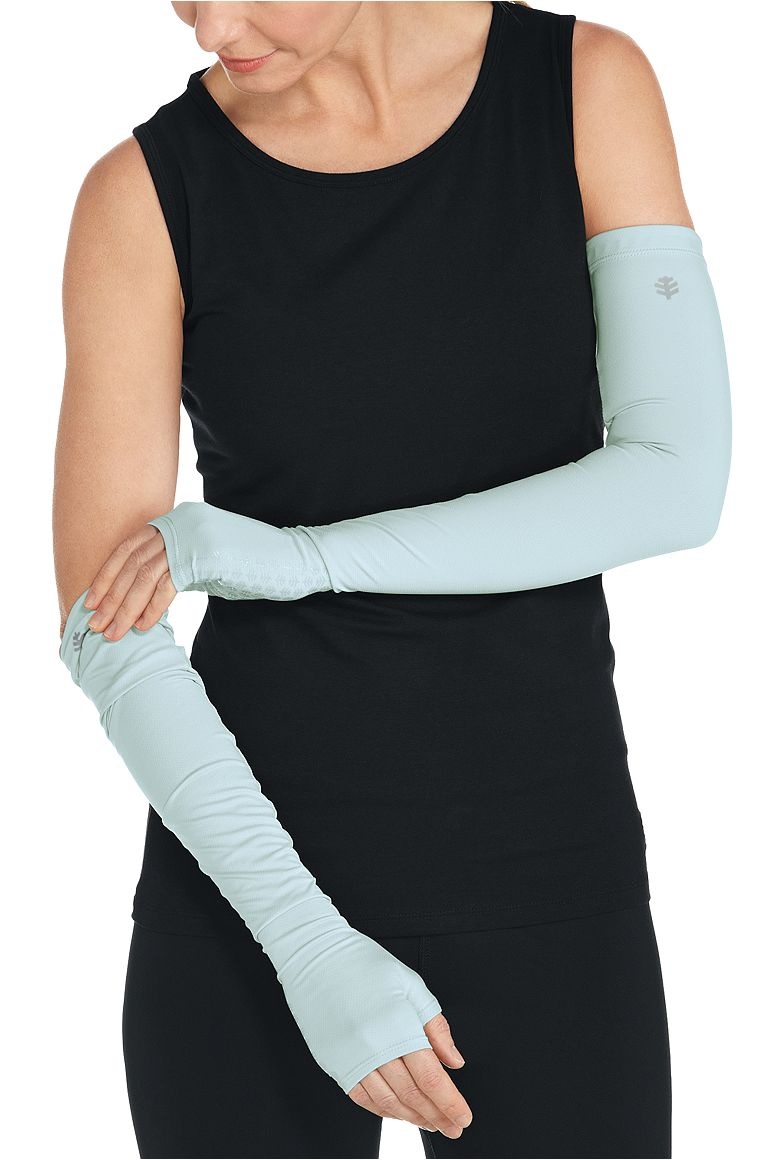 07038M-111-1000-1-coolibar-uv-protection-sleeves-upf-50_7