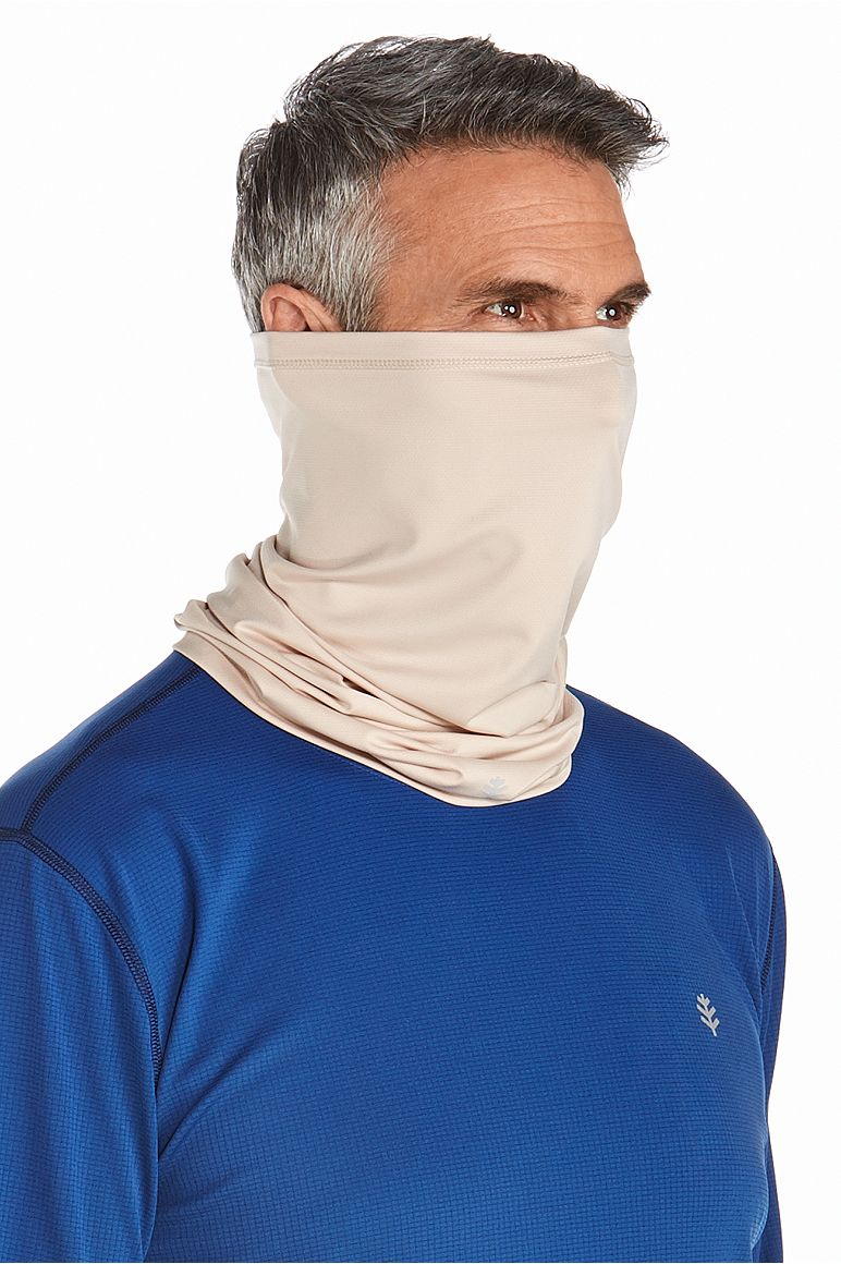 07043M-111-1000-1-coolibar-uv-neck-gaiter-upf-50_2