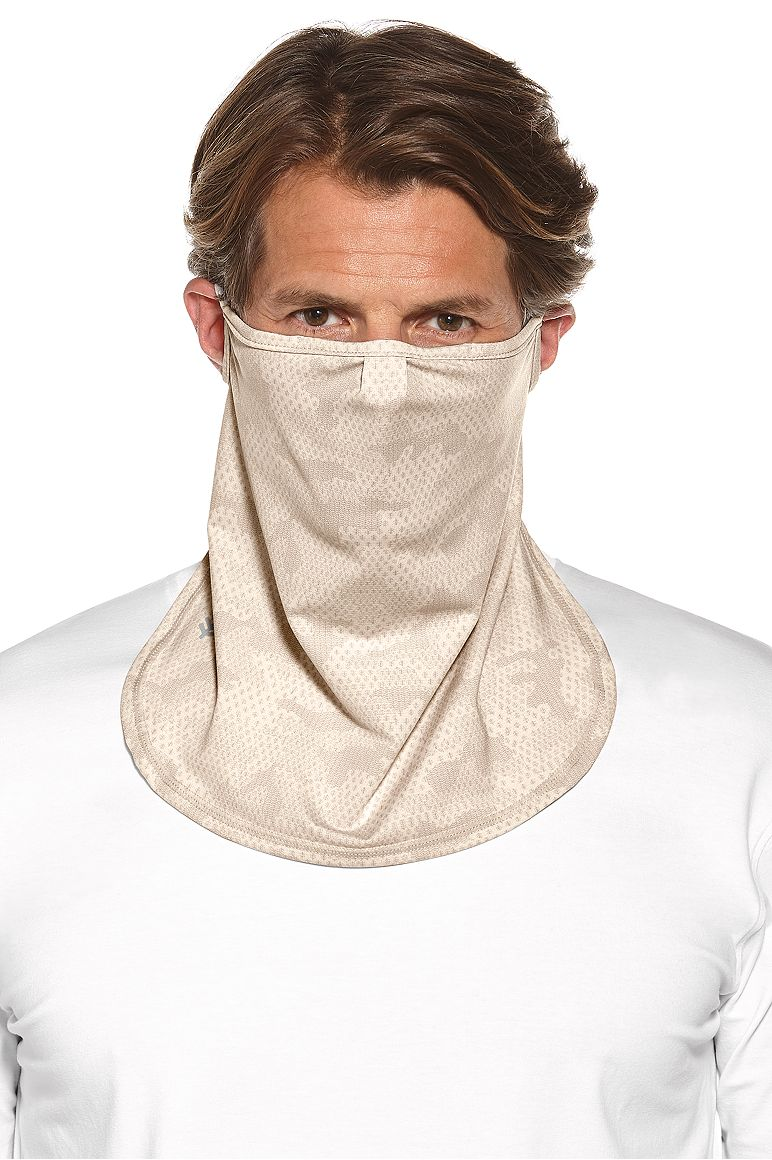 07045W-111-1000-1-coolibar-uv-face-mask-upf-50_2