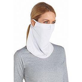 Neck Gaiters & Face Masks