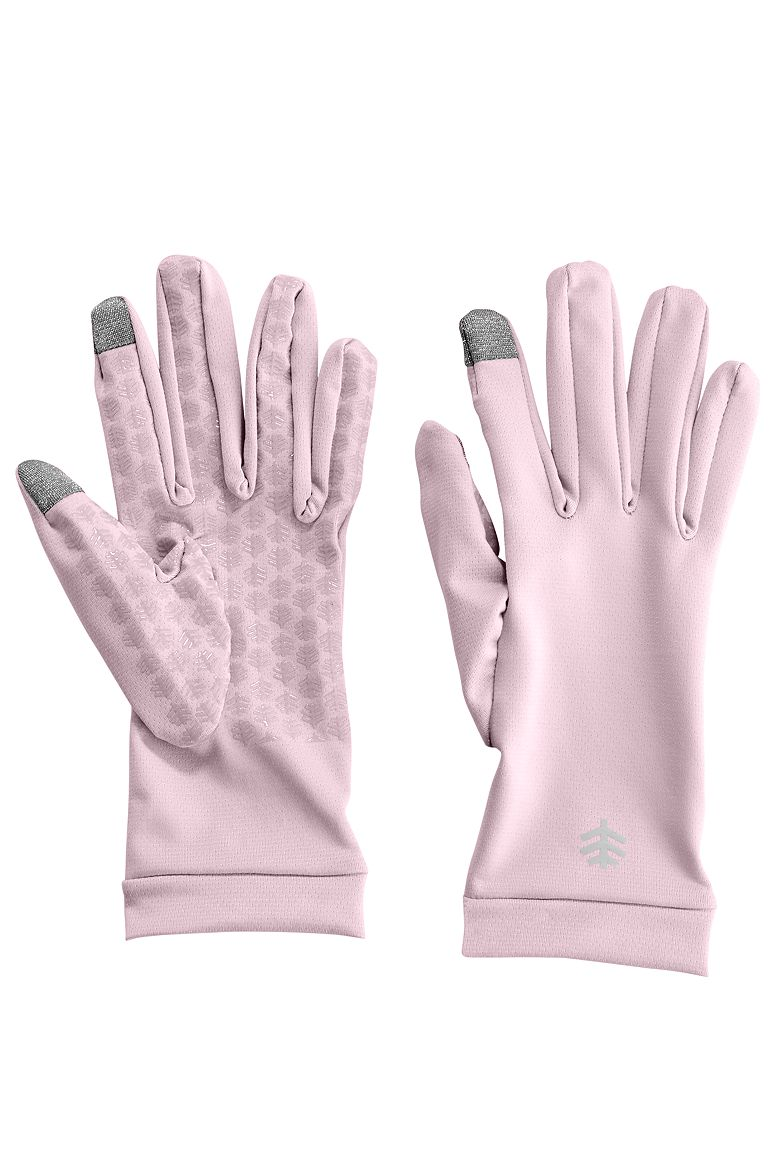 07046W-111-1000-1-coolibar-uv-gloves-upf-50_5