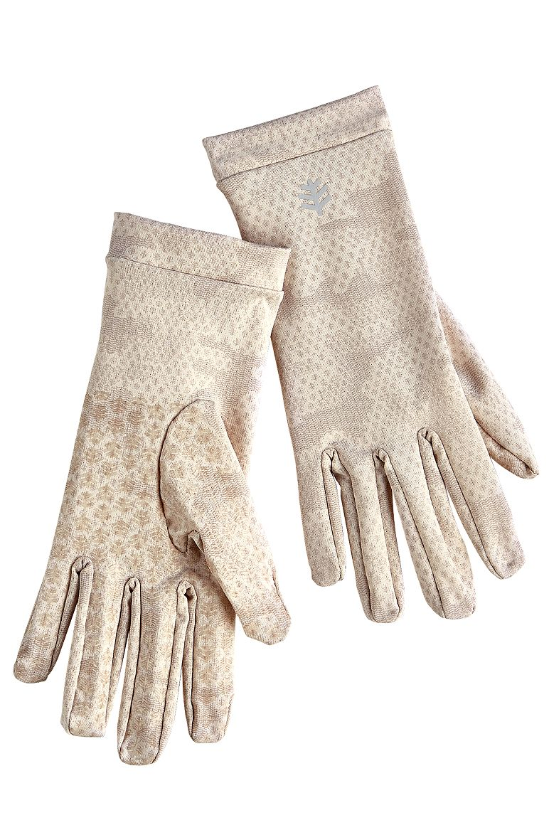 07047M-209-1000-1-coolibar-sun-gloves-upf-50_5
