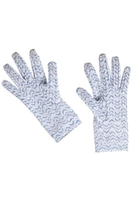 Sawyer UV Sun Gloves UPF 50+