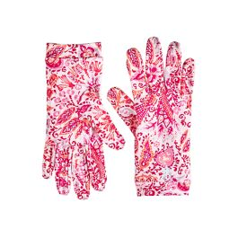 Coolibar UPF 50+ Gloves & Sleeves