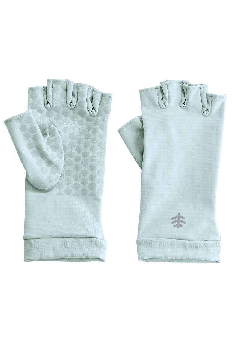 07048W-111-1000-1-coolibar-fingerless-sun-gloves-upf-50_5