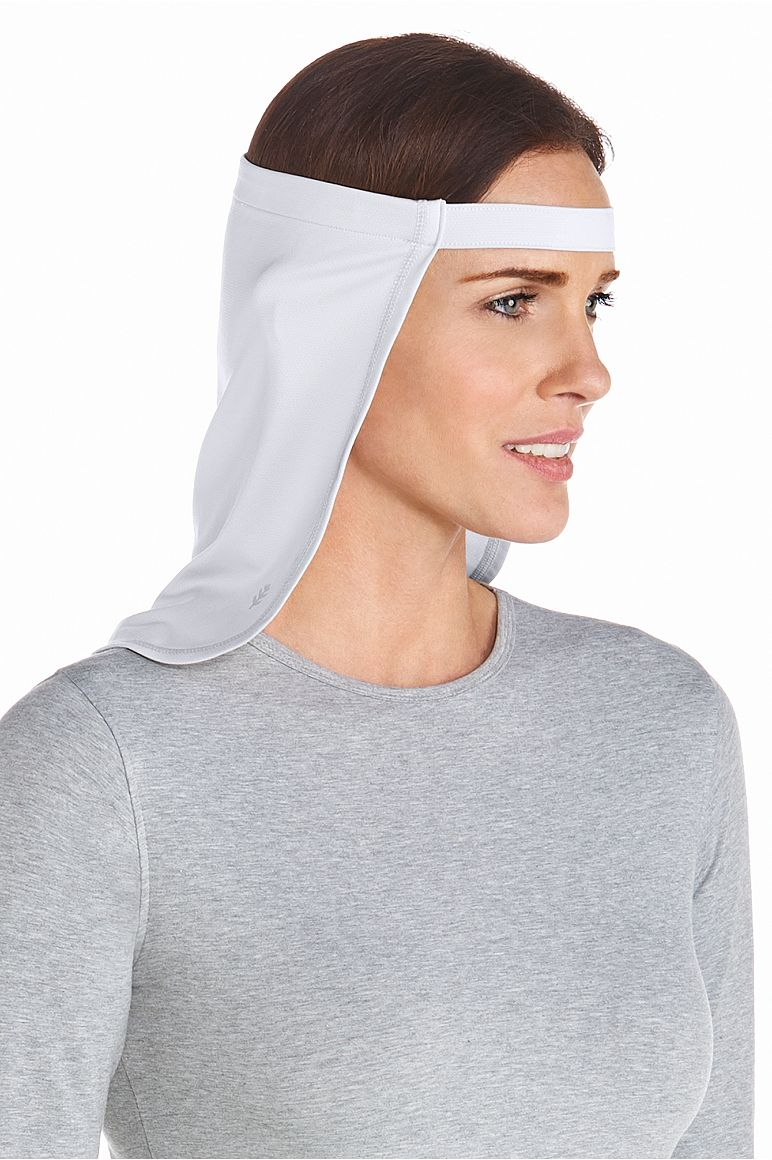 07049W-209-1000-1-coolibar-hat-drape-upf-50_1