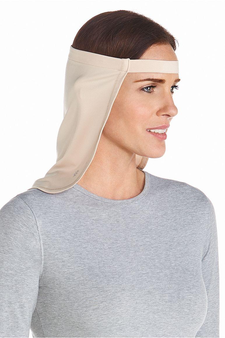 a0e236b04c5 07049W-209-1000-1-coolibar-hat-drape-upf- ...