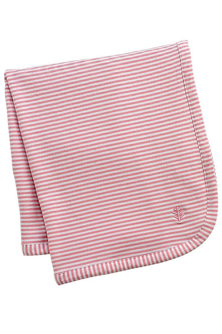 07051-943-9004-1-coolibar-sun-blanket-upf-50