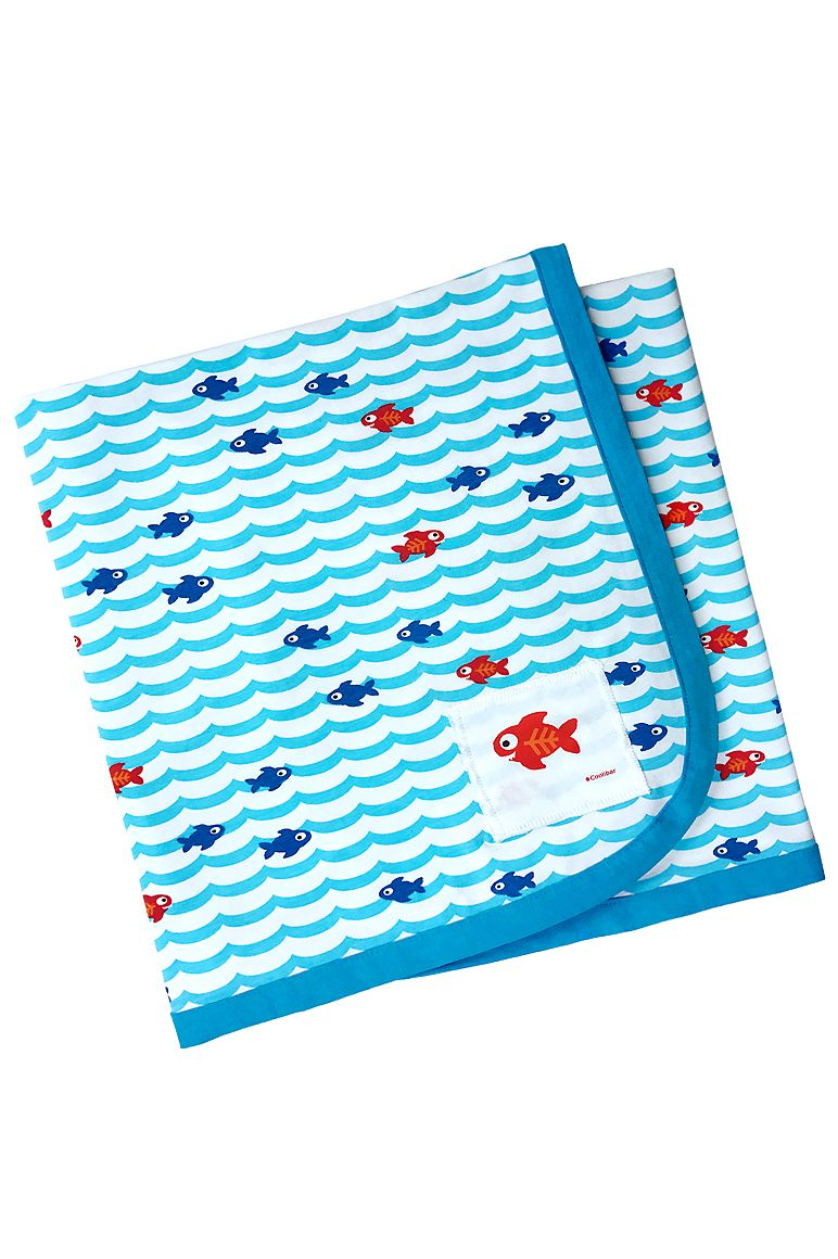 07053-033-1001-1-coolibar-baby-sun-blanket-upf-50