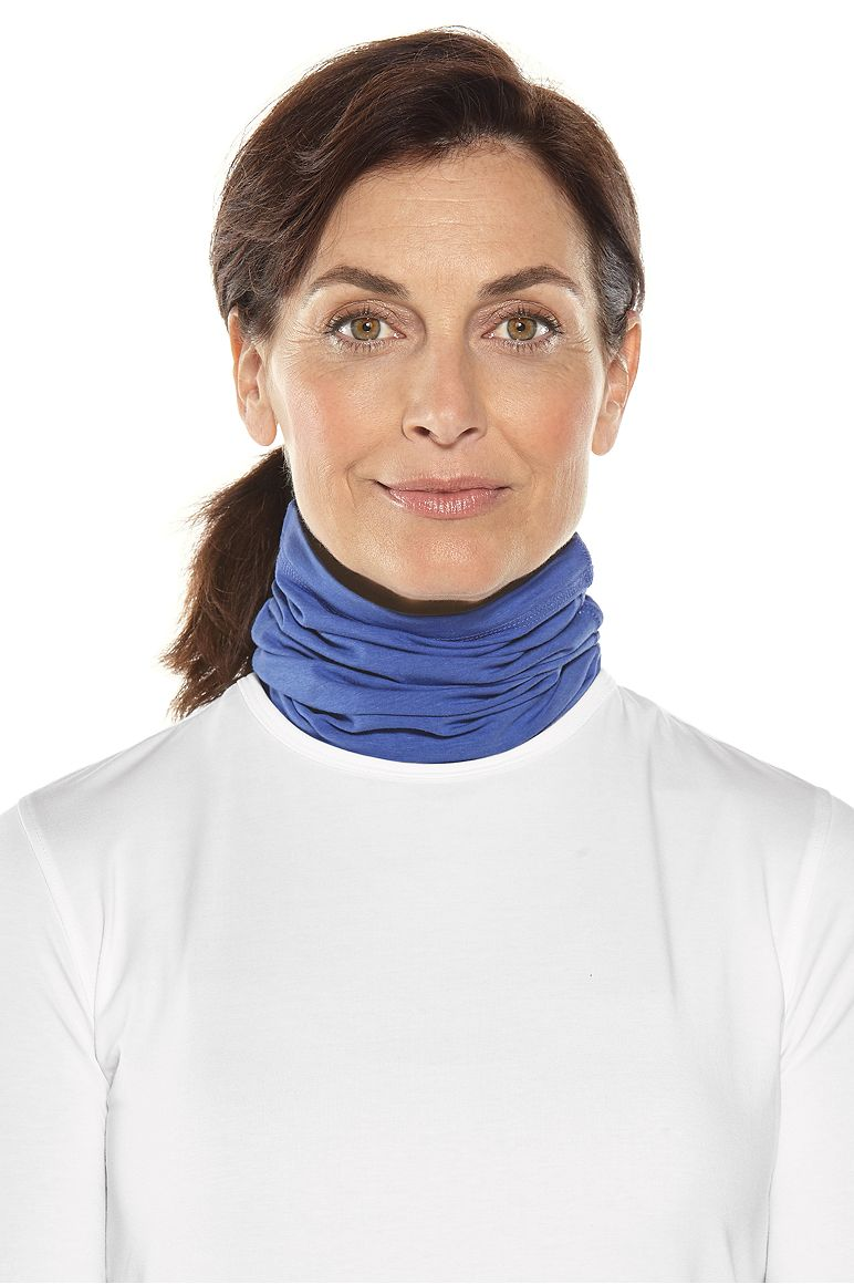 07054-422-1000-1-coolibar-neck-gaiter-upf-50