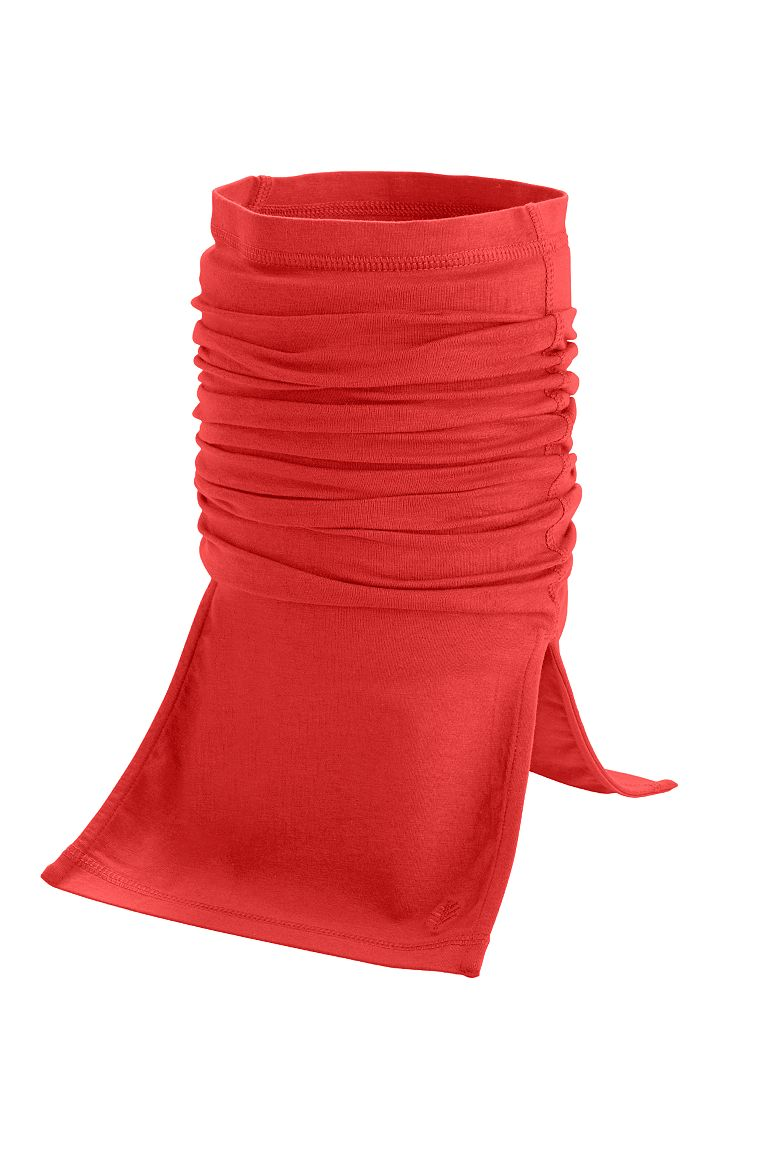 07054-930-9001-1-coolibar-neck-gaiter-upf-50