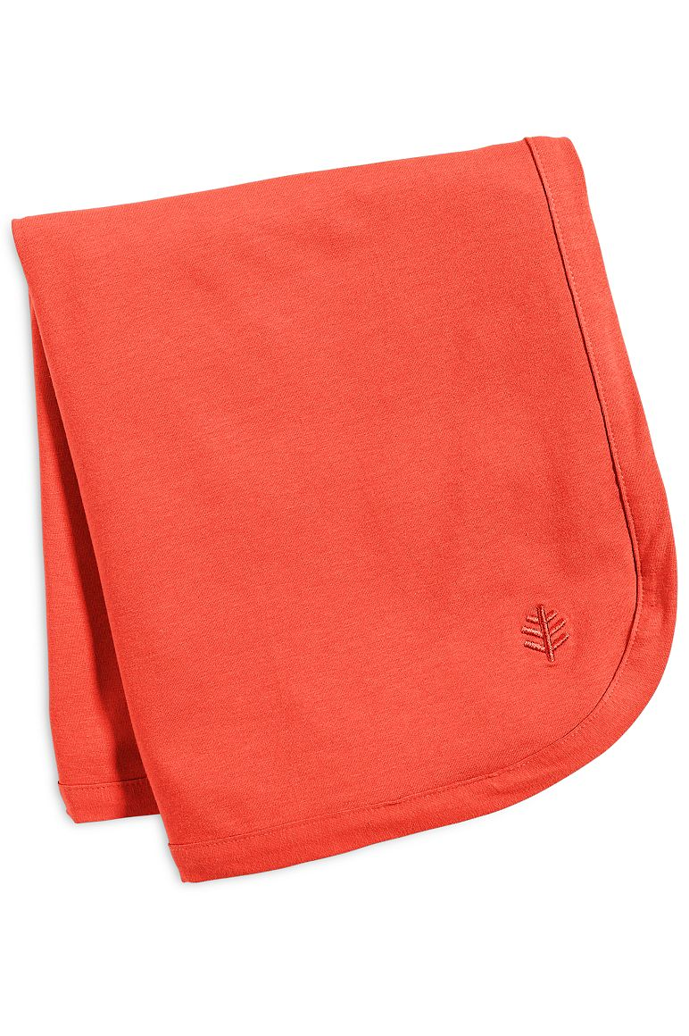07055-111-1000-1-coolibar-baby-sun-blanket-upf-50
