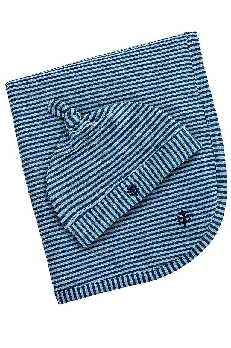 07062-943-9004-1-coolibar-baby-beanie-hat-blanket-kit-upf-50