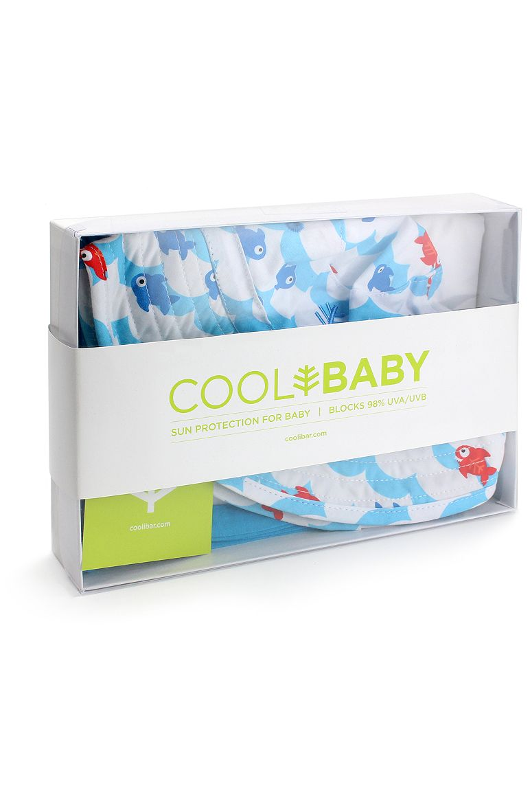 07063-111-1102-2-coolibar-baby-cotton-cap-blanket-kit-upf-50
