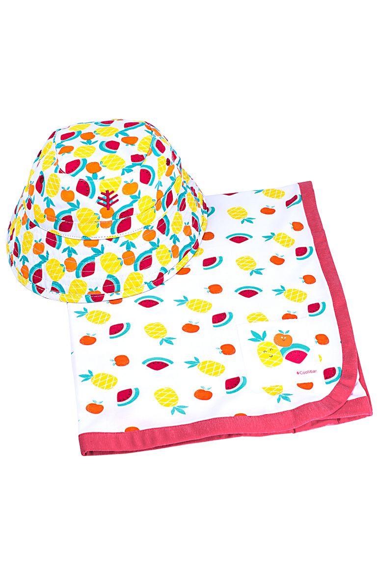 07063-111-1102-2-coolibar-baby-cotton-cap-blanket-kit-upf-50