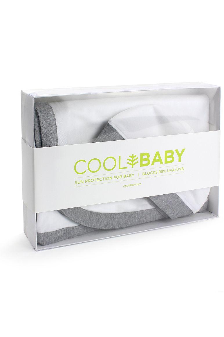 07064-682-1000-2-coolibar-baby-skull-cap-blanket-kit-upf-50