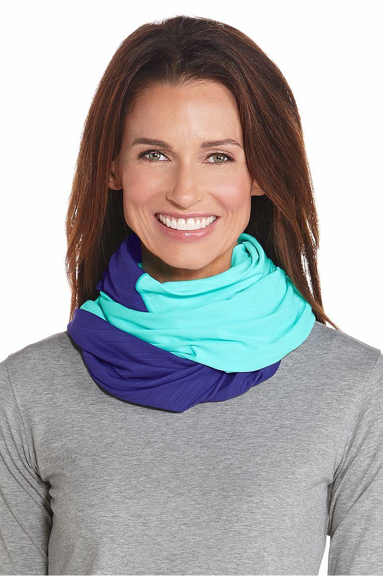 07065-914-9004-1-coolibar-infinity-scarf-upf-50