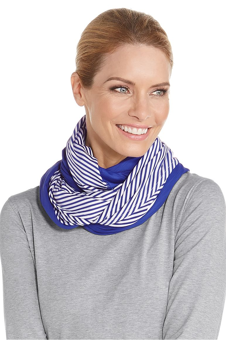 07065-914-9004-2-coolibar-infinity-scarf-upf-50