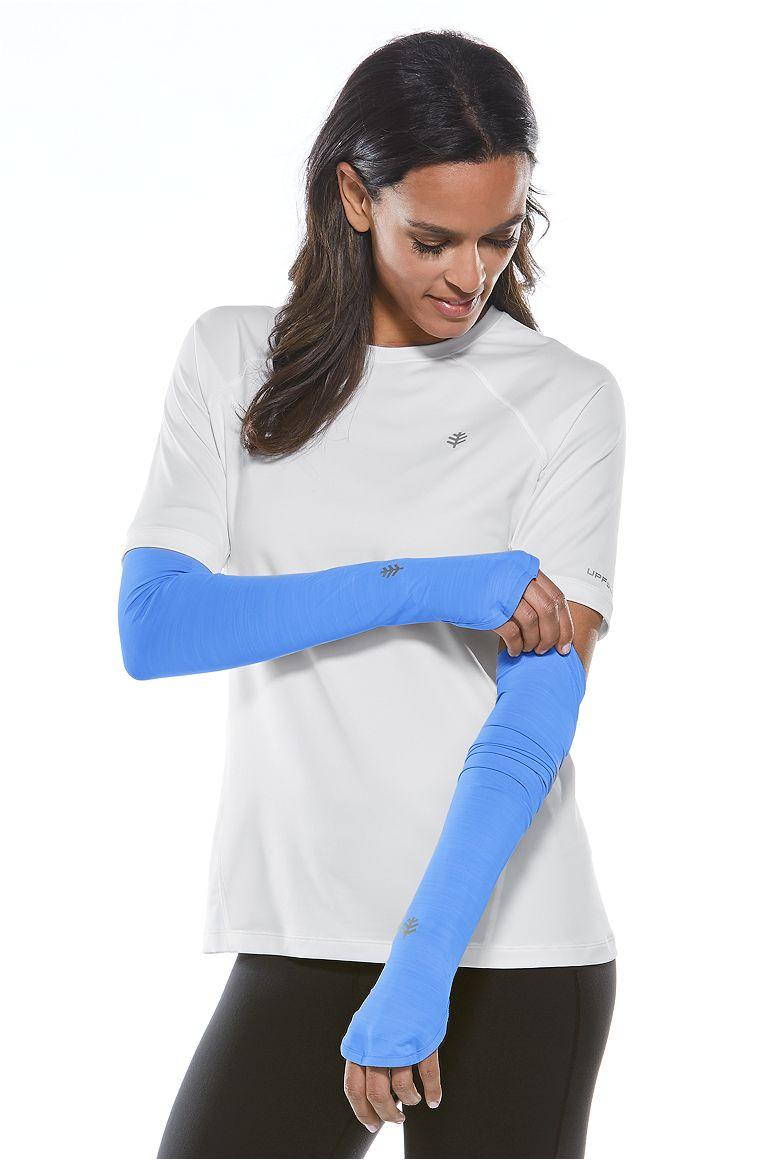 07067-465-1000-1-coolibar-ladies-performance-sleeve-upf-50_5