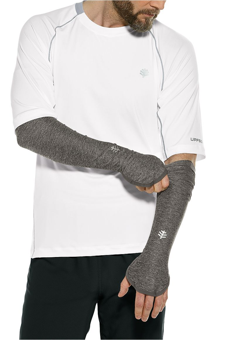 Men's Performance Sleeves UPF 50+