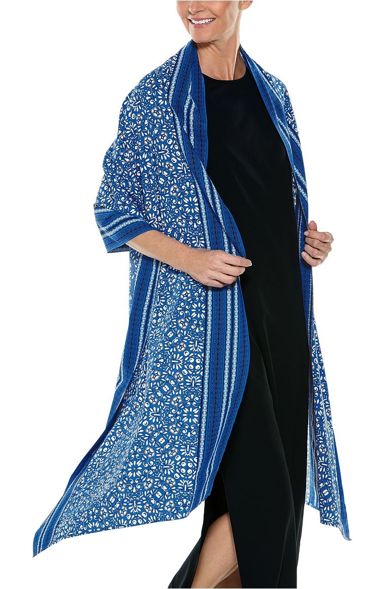07071-662-1116-2-coolibar-printed-beach-shawl-upf-50