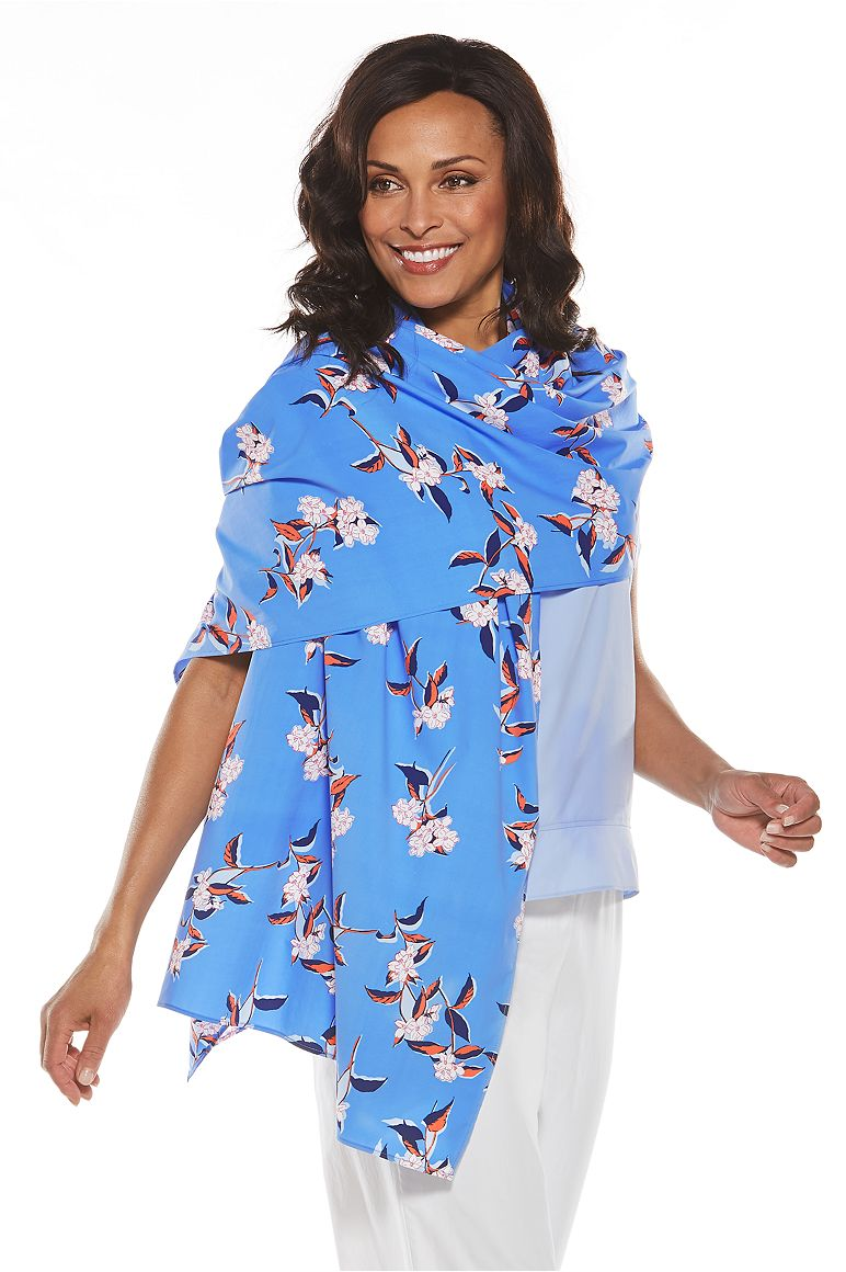 07071-662-1116-1-coolibar-printed-beach-shawl-upf-50