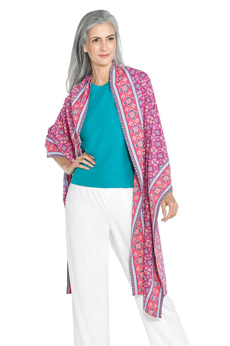 07071-465-1123-1-coolibar-printed-beach-shawl-upf-50