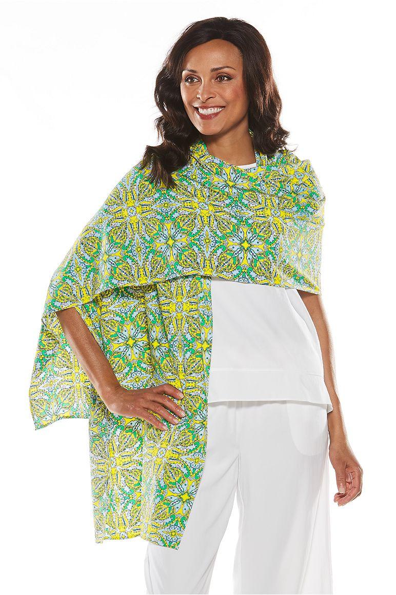 07071-478-1124-1-coolibar-printed-beach-shawl-upf-50